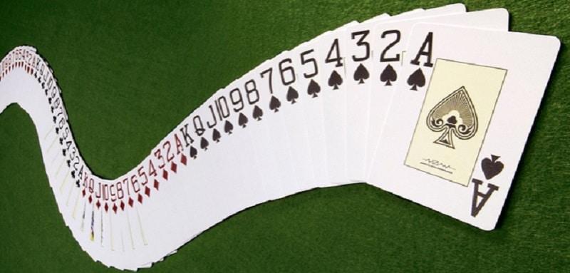 Dessin cartes jeu