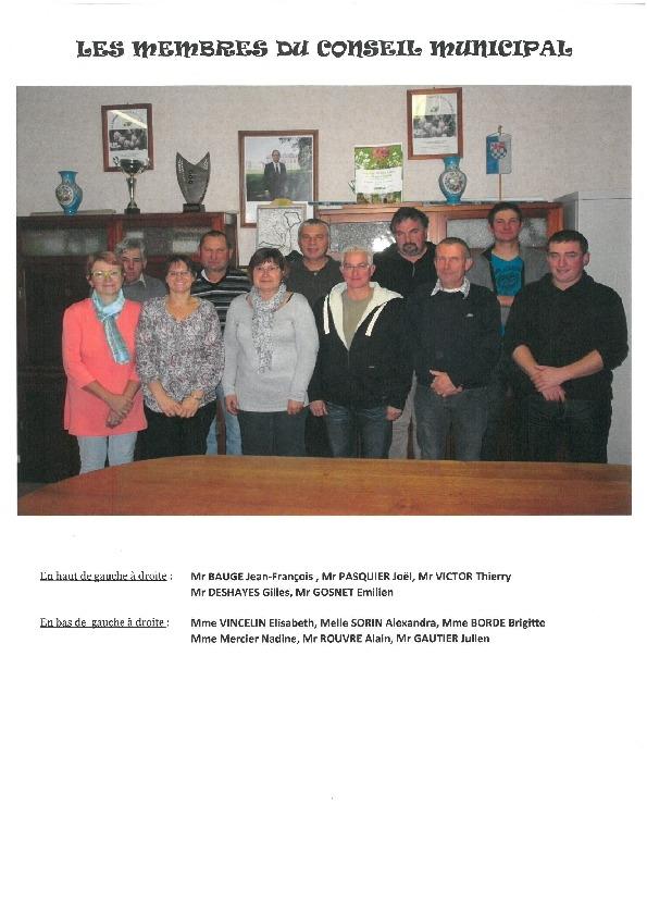 Groupe conseil convertimage 1