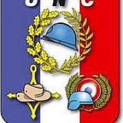 Logo unc2010 1 1