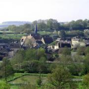 Valennes